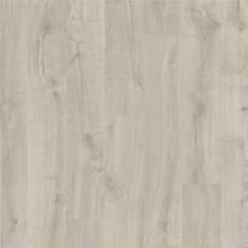 Дуб серый рустикальный L1235-03580