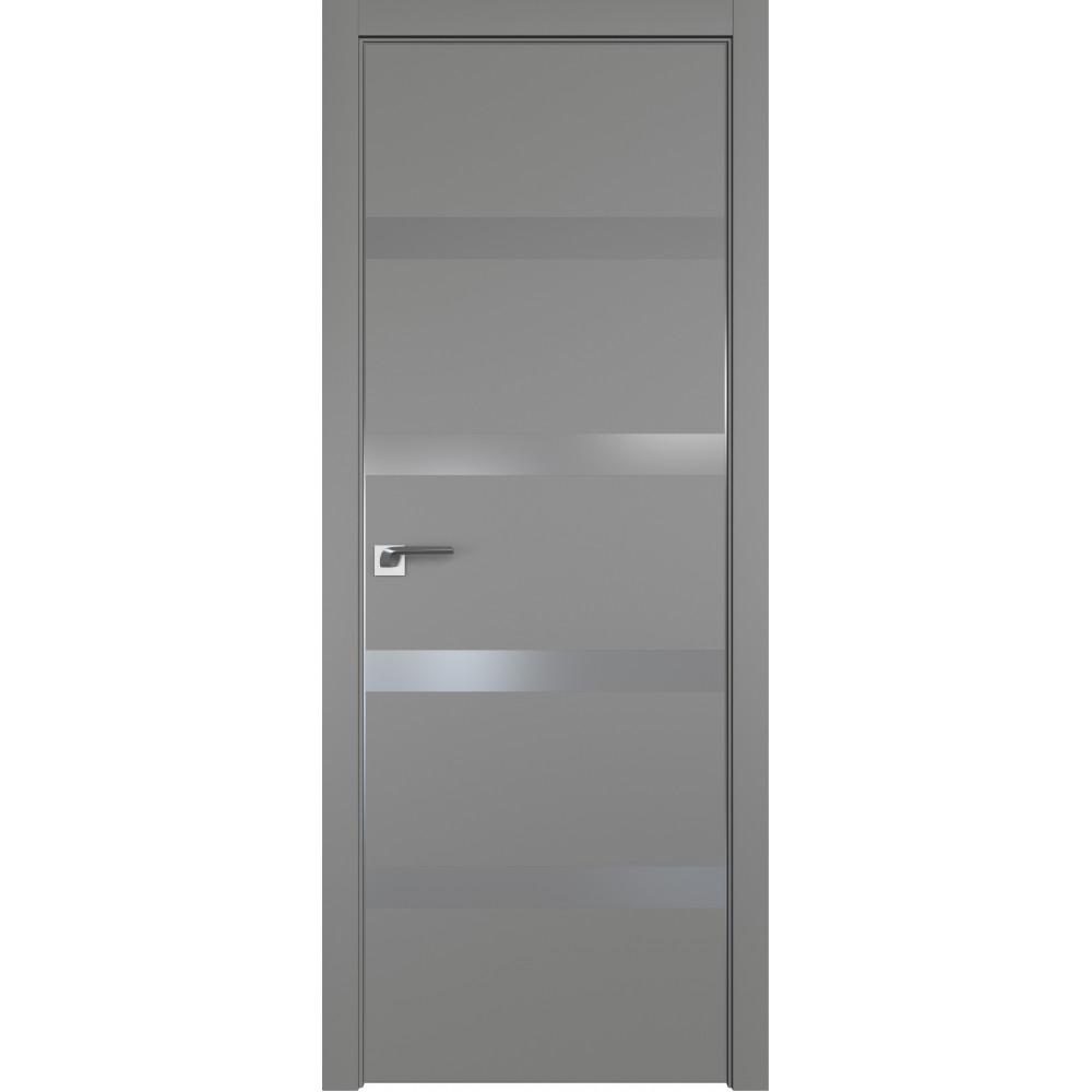Profil Doors  26E Грей