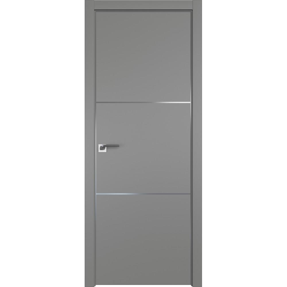 Profil Doors  2E Грей