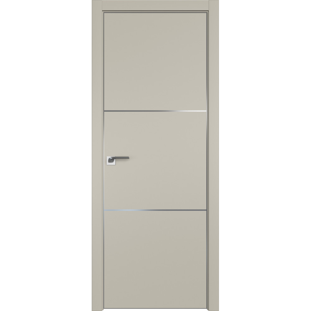 Profil Doors  2E Шеллгрей