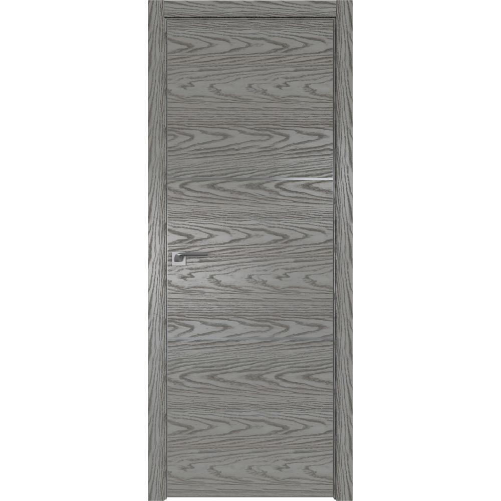 Profil Doors  2NK Дуб SKY Denim