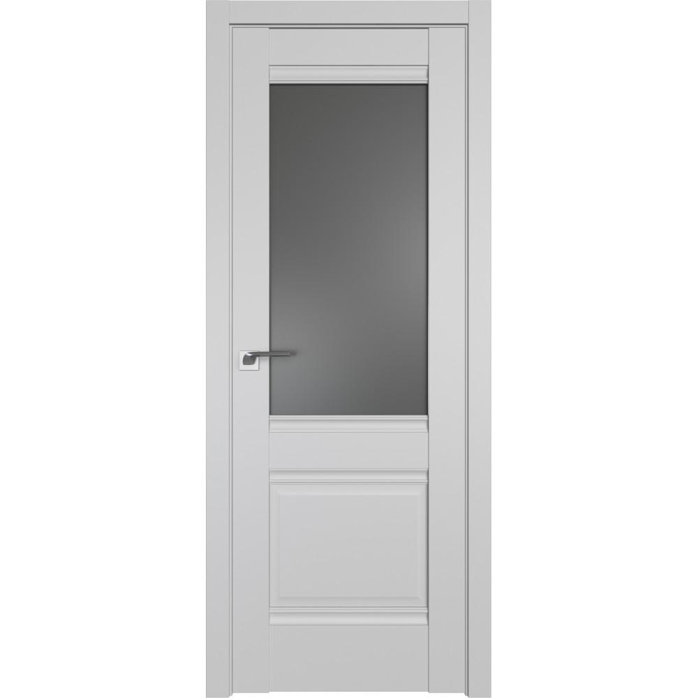 Дверь 2U Манхэттен