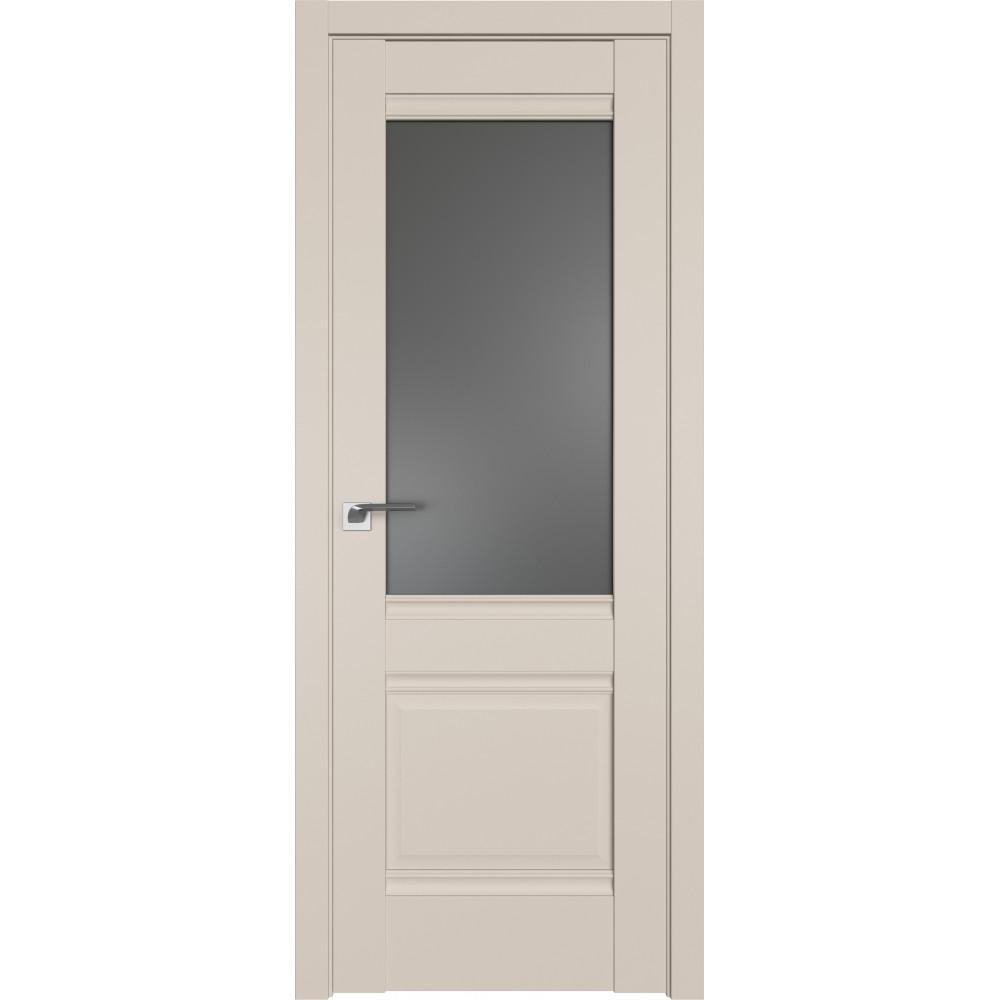 Дверь 2U Санд