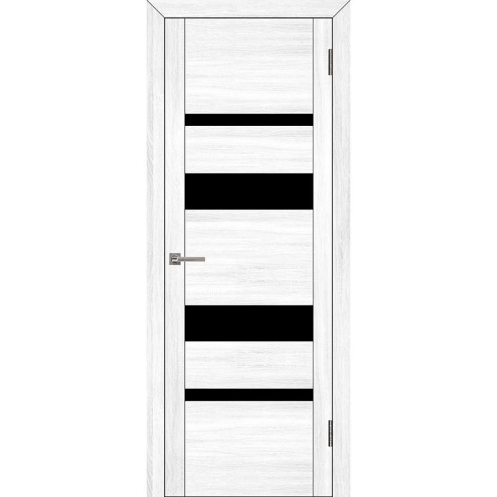 Дверь UniLine 30013