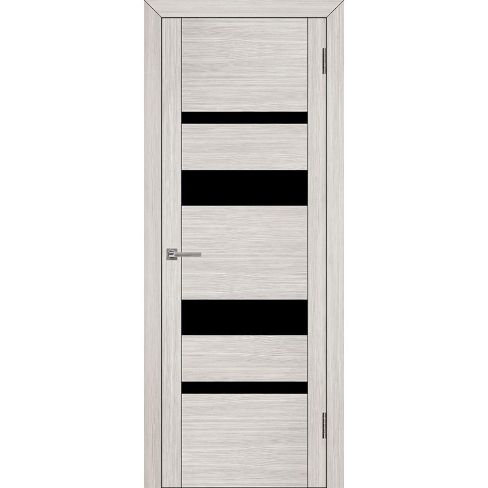 Дверь UniLine 30013 Велюр капучино