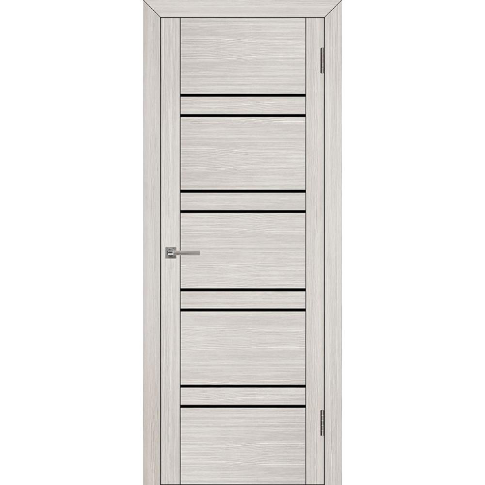 Дверь UniLine 30026 Велюр капучино