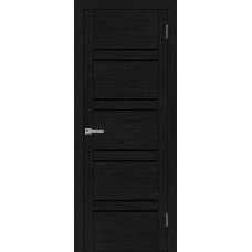 Дверь UniLine 30026 Велюр шоко