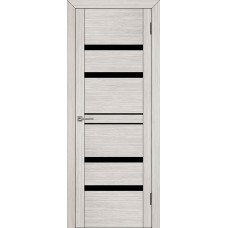 Дверь UniLine 30030 Велюр капучино