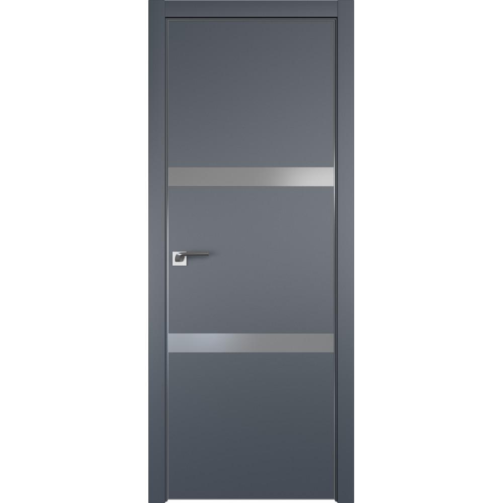 Profil Doors  30E Антрацит