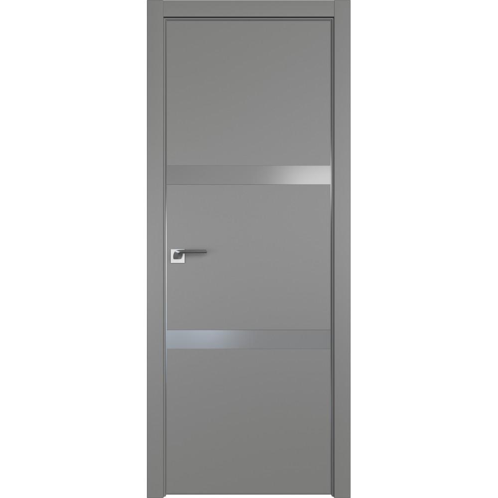 Profil Doors  30E Грей