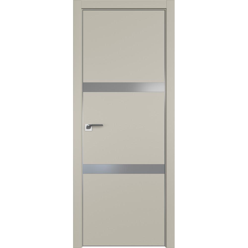 Profil Doors  30E Шеллгрей