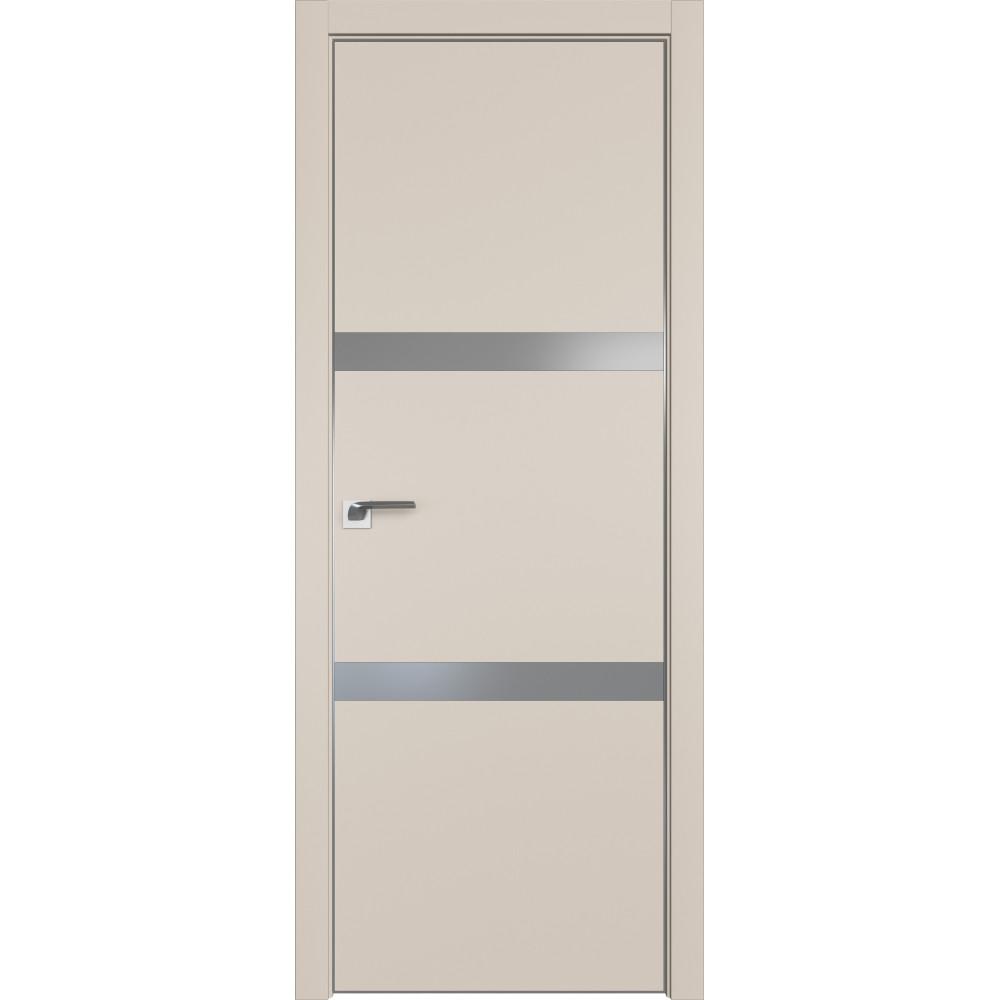 Profil Doors  30E Санд