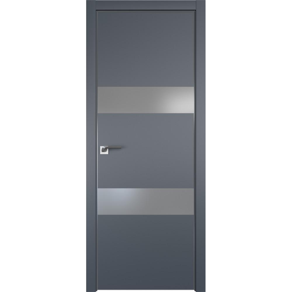 Profil Doors  34E Антрацит