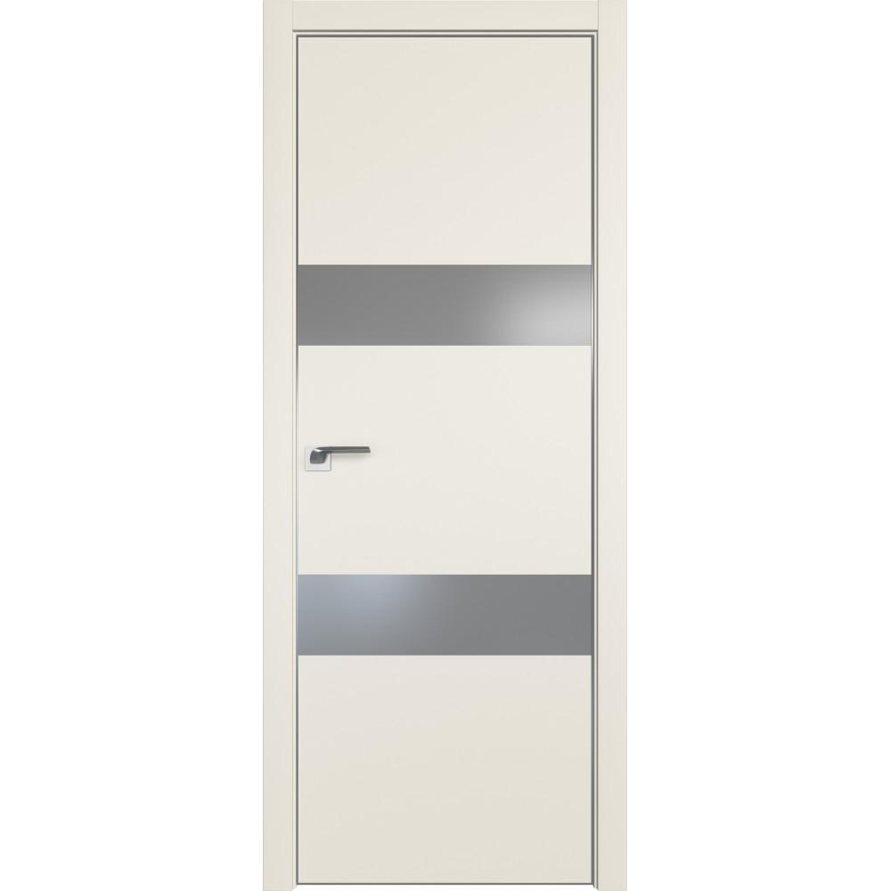 Profil Doors  34E Магнолия Сатинат