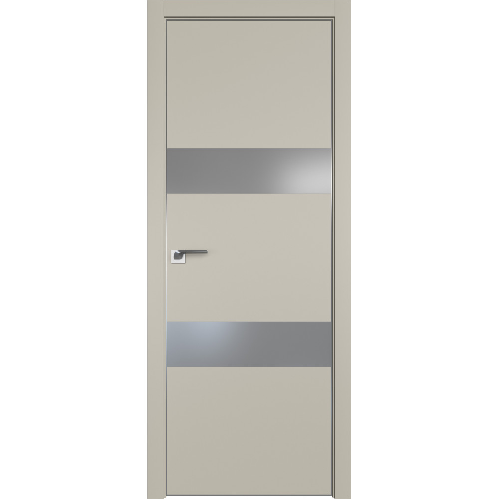 Profil Doors  34E Шеллгрей
