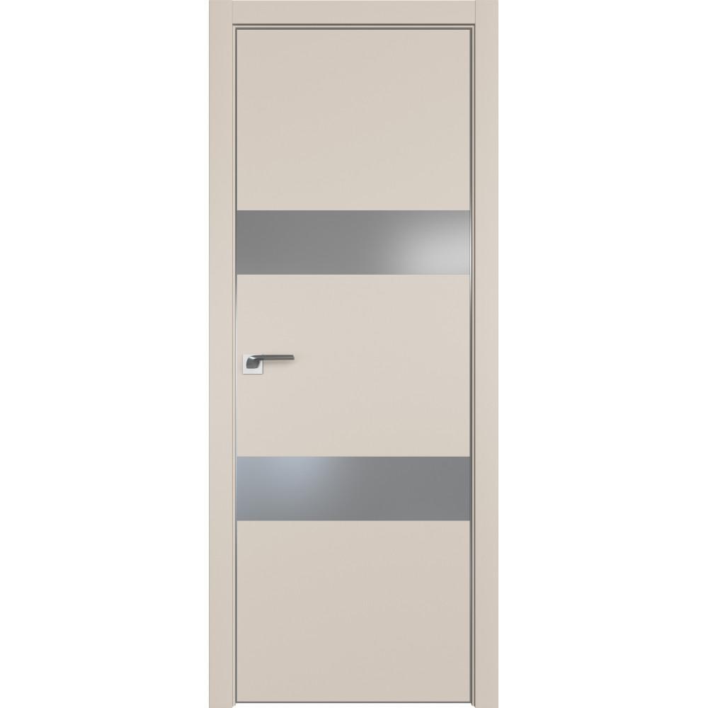 Profil Doors  34E Cанд