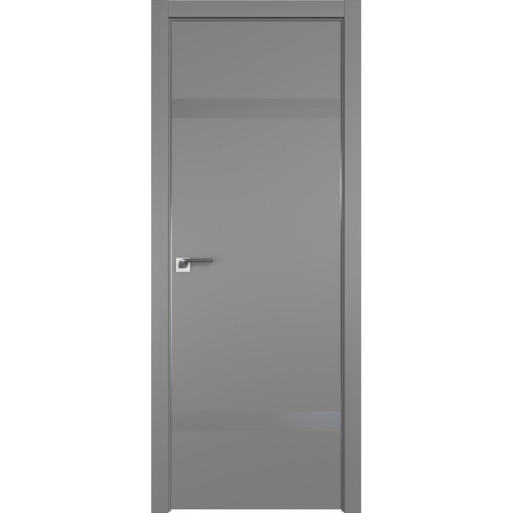Profil Doors  3E Грей