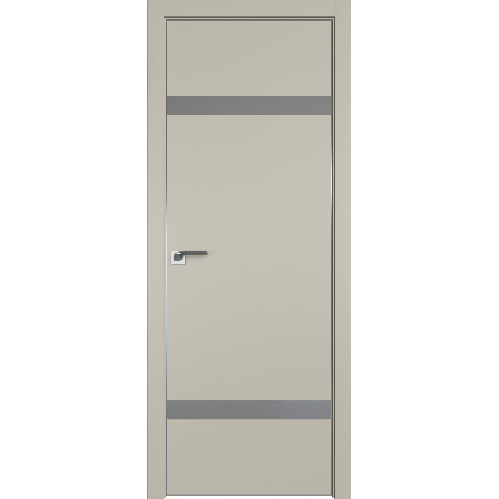 Profil Doors  3E Шеллгрей
