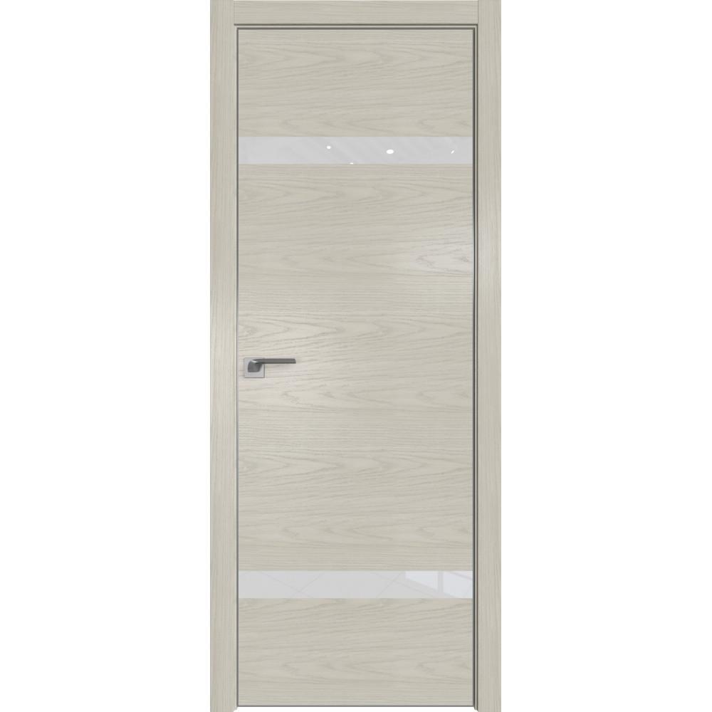 Profil Doors  3NK Дуб SKY Белёный
