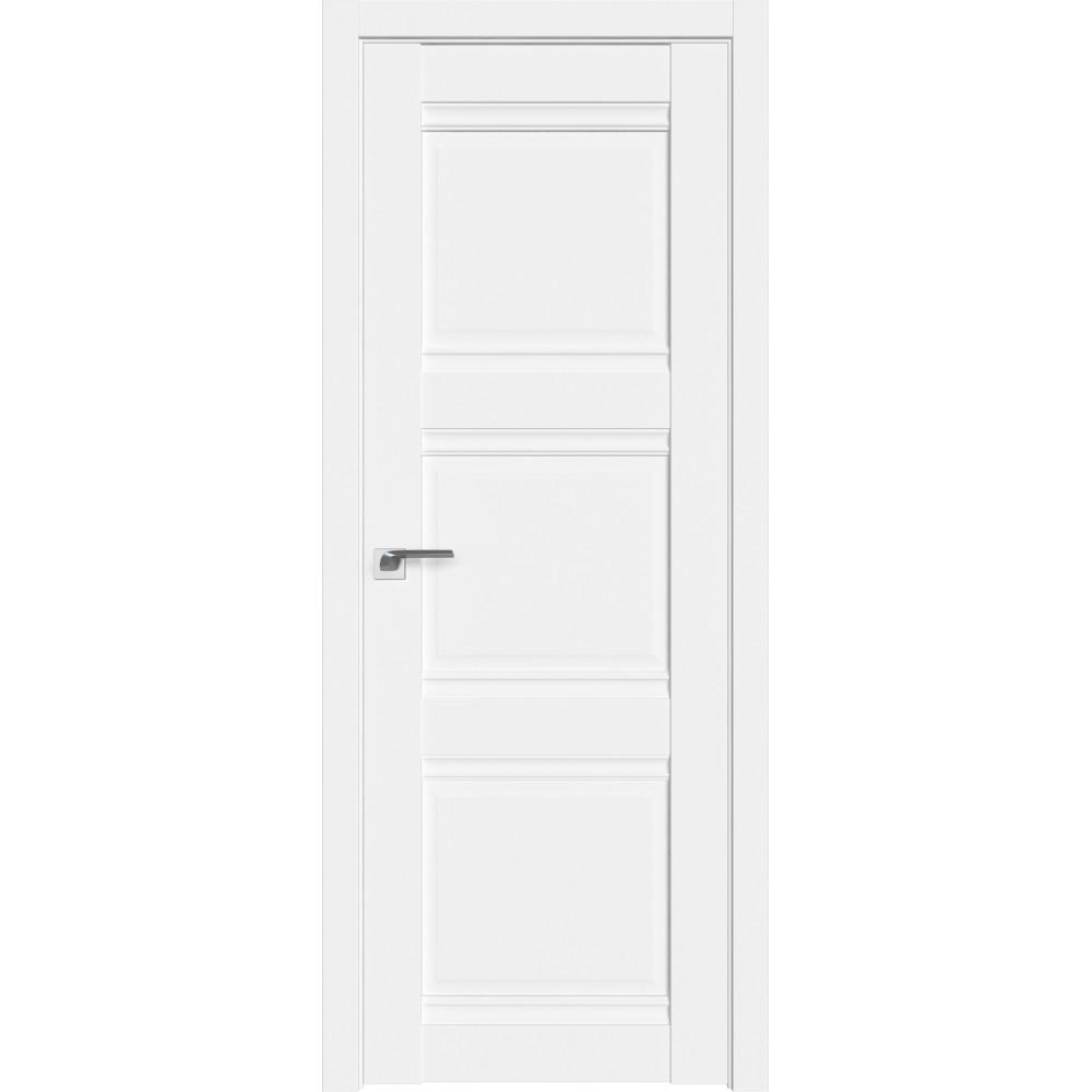 Дверь 3U Аляска