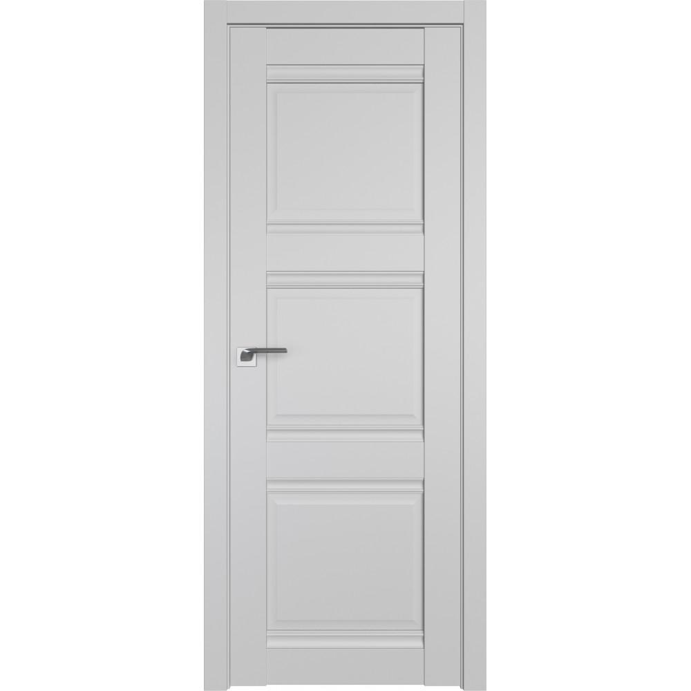 Дверь 3U Манхэттен
