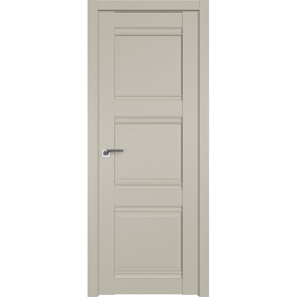 Дверь 3U Шеллгрей