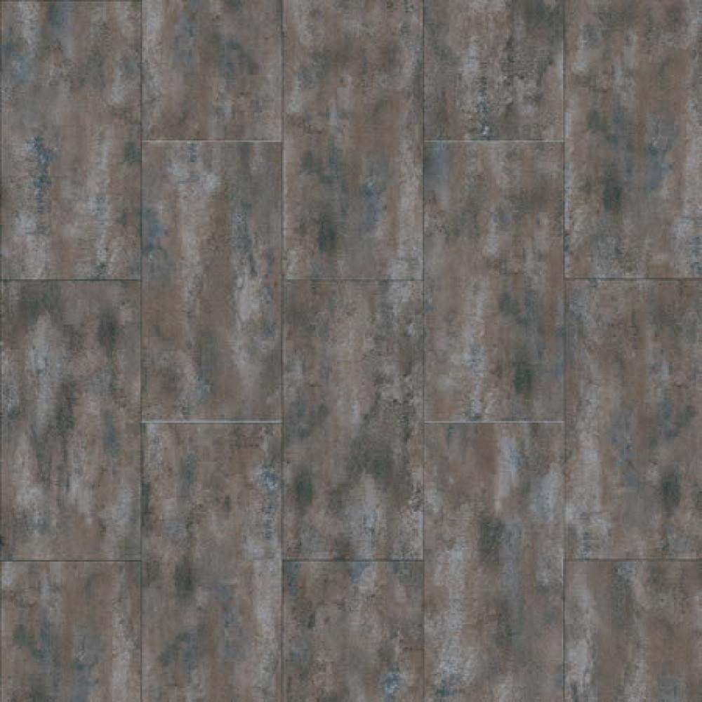 40876 Concrete
