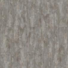 40945 Concrete