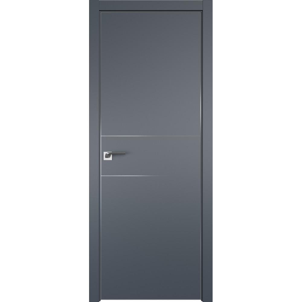 Profil Doors  41E Антрацит