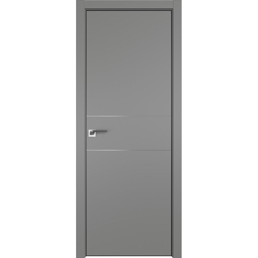 Profil Doors  41E Грей