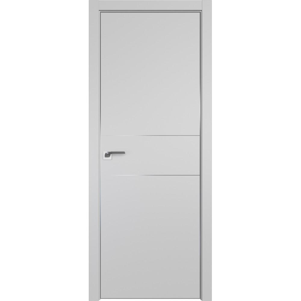 Profil Doors  41E Манхэттен