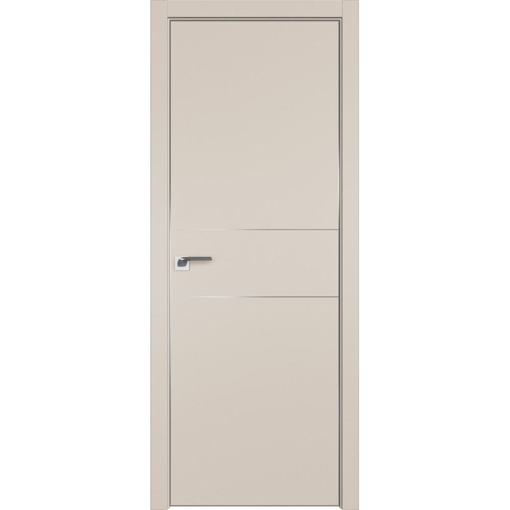 Profil Doors  41E Санд