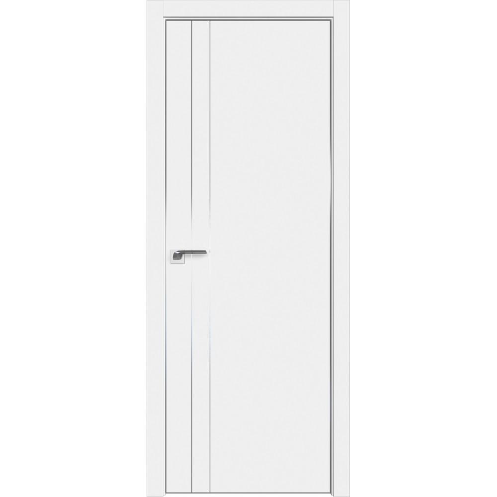 Profil Doors  42E Аляска
