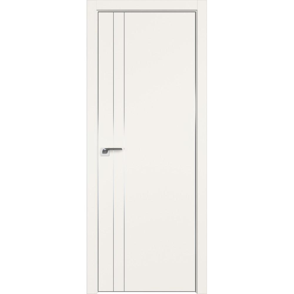 Profil Doors  42E ДаркВайт