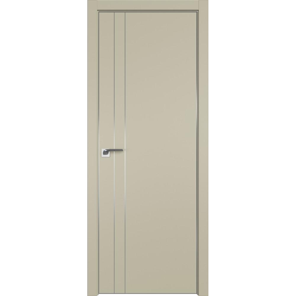 Profil Doors  42E Шеллгрей
