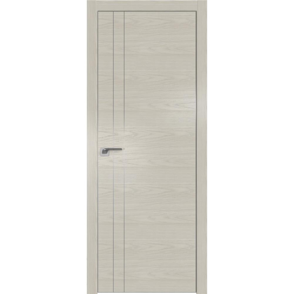 Profil Doors  42NK Дуб SKY Белёный