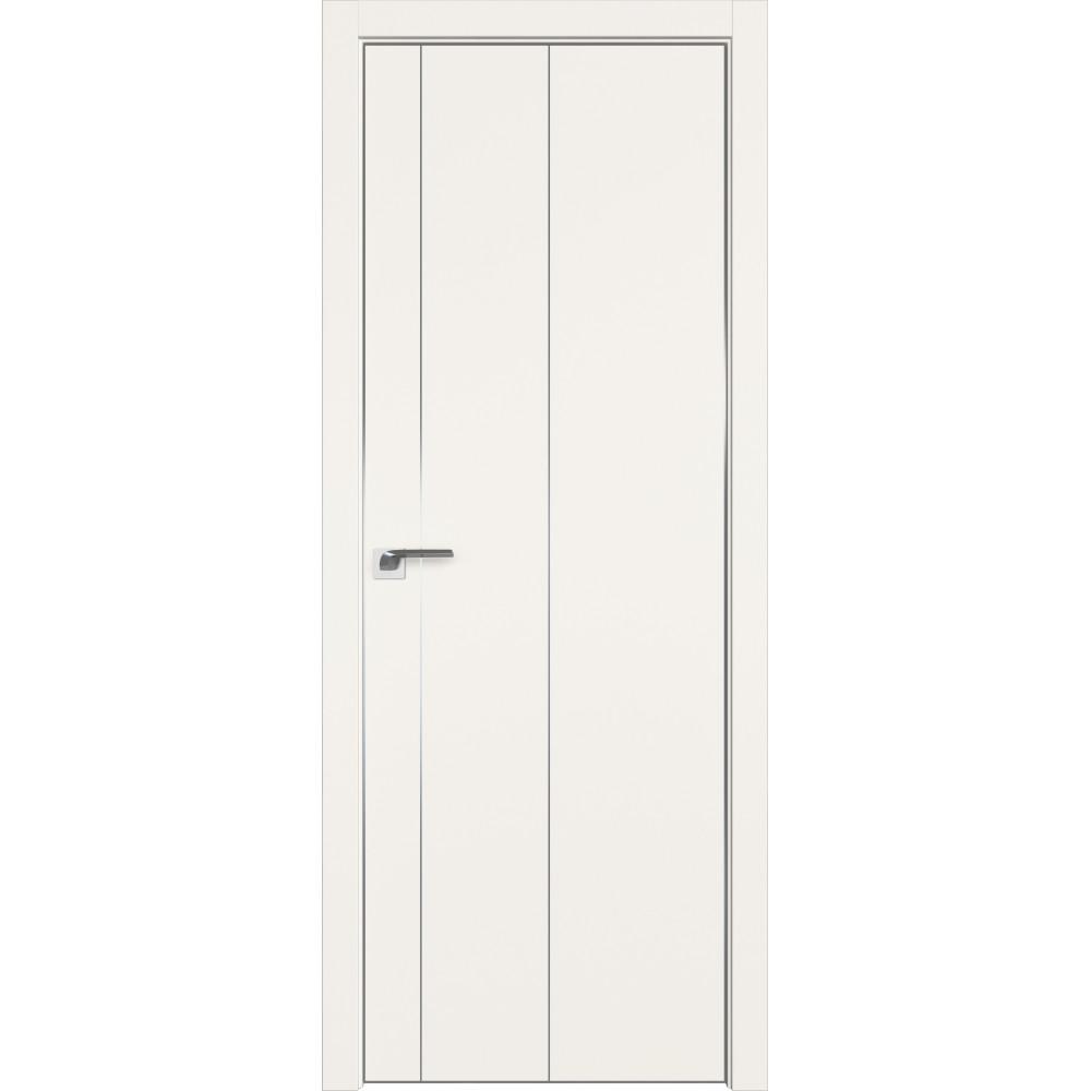 Profil Doors  43E ДаркВайт