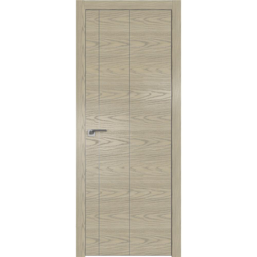 Profil Doors  41NK Дуб SKY Крем