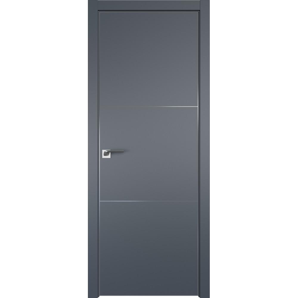 Profil Doors  44E Антрацит