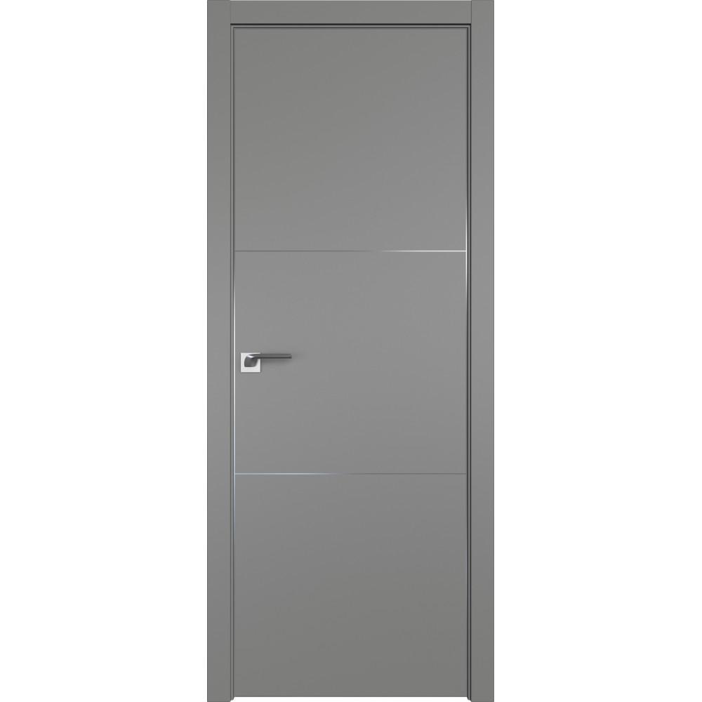 Profil Doors  44E Грей