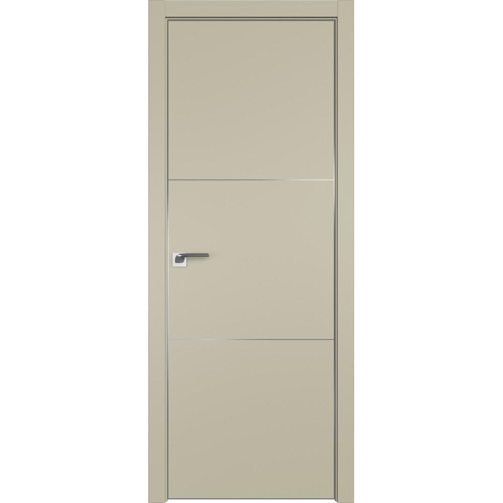 Profil Doors  44E Шеллгрей