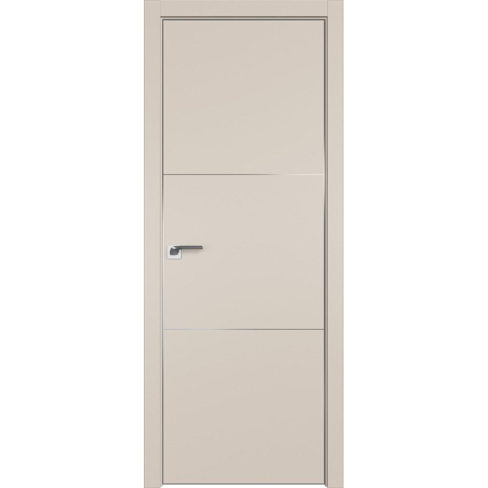 Profil Doors  44E Санд