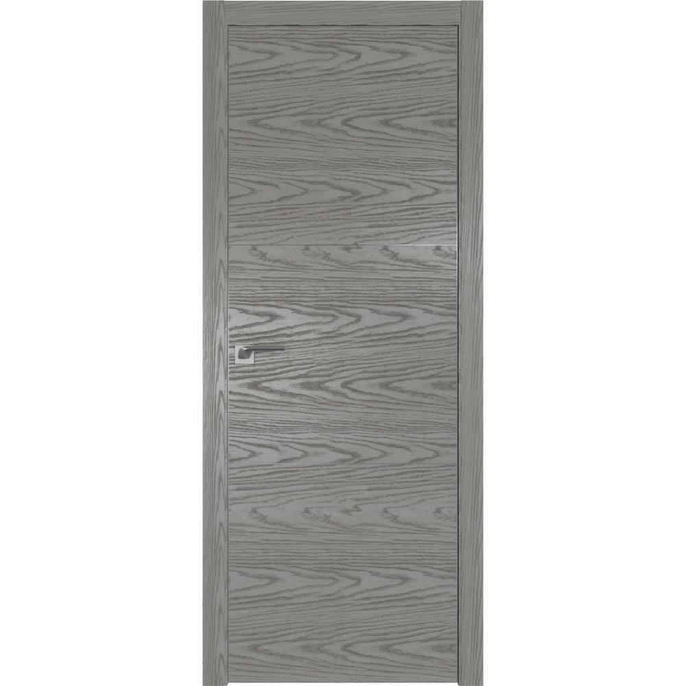 Profil Doors  44NK Дуб SKY Denim