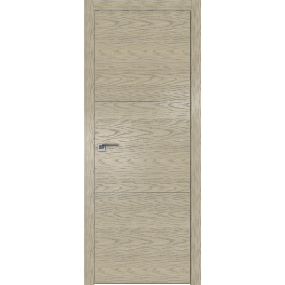 Profil Doors  44NK Дуб SKY Крем