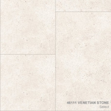46111 VENETIAN STONE