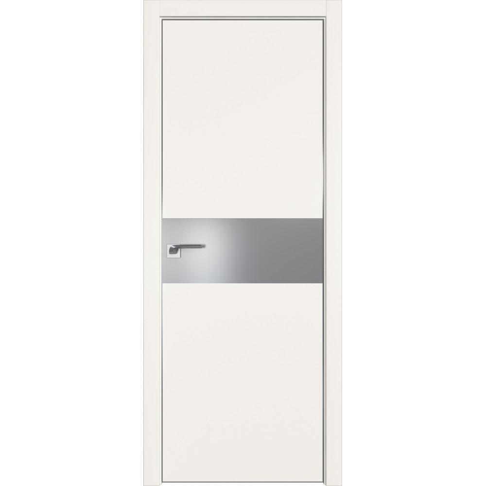 Profil Doors  4E ДаркВайт