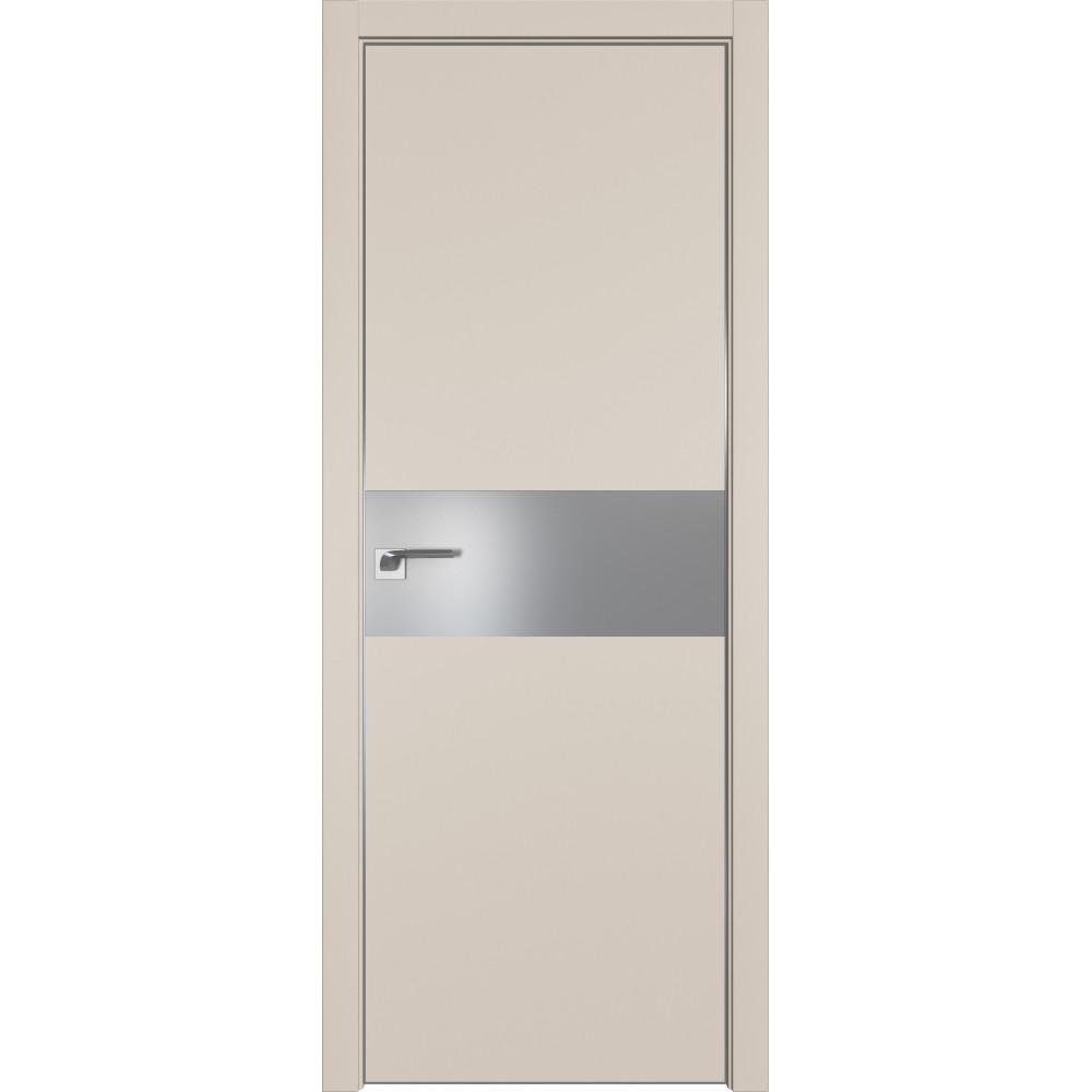 Profil Doors  4E Санд