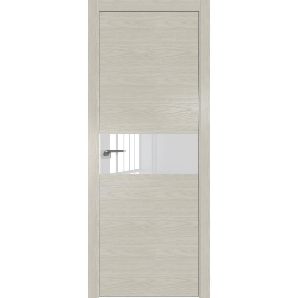 Profil Doors  4NK Дуб SKY Белёный