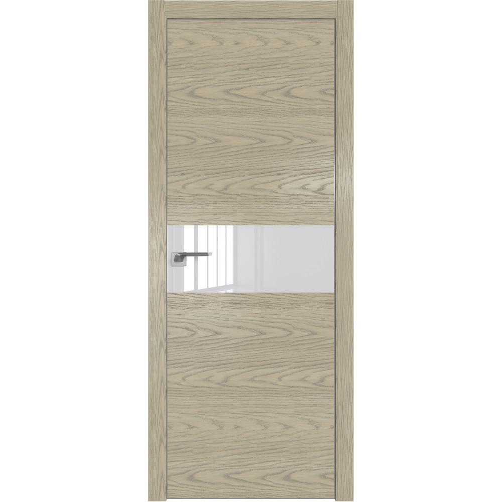 Profil Doors  4NK Дуб SKY Крем
