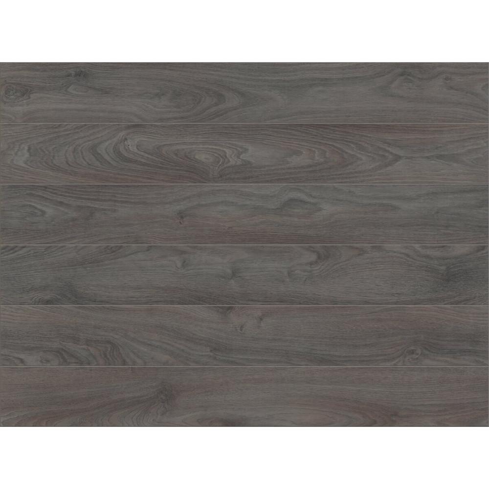 Santana Oak 52800
